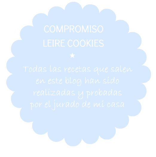 compromiso_LC