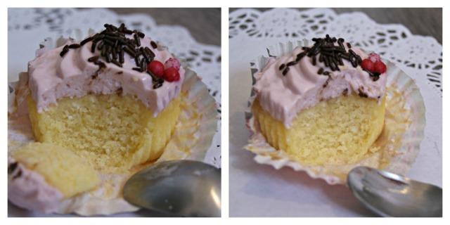 cupcake petit suisse 2