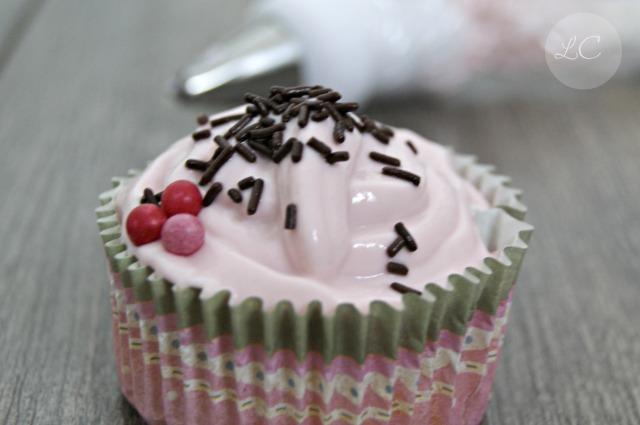 cupcake petit suisse 1