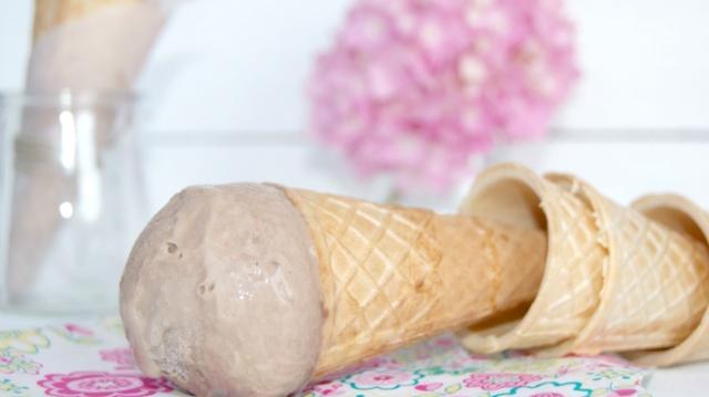 helado de carambar y chocolate 7